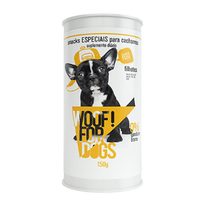 Suplemento-Woof-For-Dogs-Filhotes