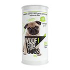Suplemento-Woof-For-Dogs-Calmyn