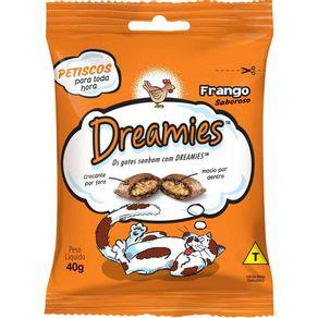 Dreamies-Gatos-Sabor-Frango