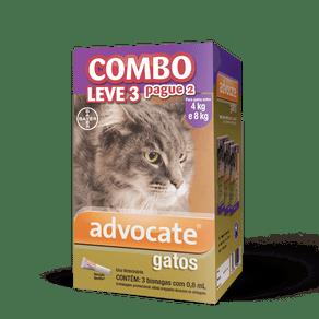 Combo-Advocate-Gatos-4-a-8kg-Bayer