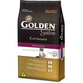 Golden-Gatos-Castrados-Frango