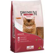 cat-premium