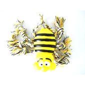 Del-abelha-vinil-corda--1-