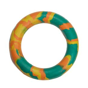 Brinquedo-anel-grande