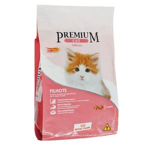racao-cat-premium-filhote-10-1kg-frente