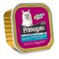 primogato-frutos-pat-84837