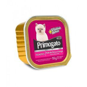 ra_o-_mida-pat_-primogato-frango-e-peru-para-gatos-filhotes-150g