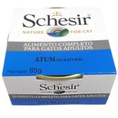schesir-atum-natural