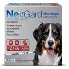 Nexgard-25-a-50-3-tabletes
