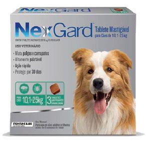 Nexgard-10-a-25-3-tab