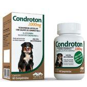 Condroton-1000mg