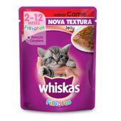 whiskas-filhote-carne-jelly