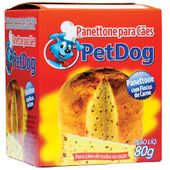 Pet-Dog-Panettones.png--1-