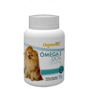 omega-500mg