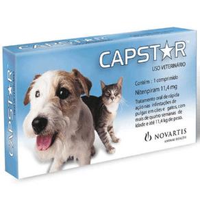 capstar-114mg-cx-1comp