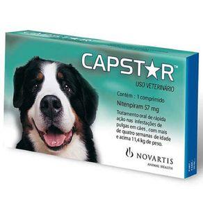 capstar-57mg