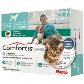 Anti-Pulgas-Elanco-Comfortis-560-mg-para-Caes-de-9-a-18-Kg-e-Gatos-de-5_5-a-11-Kg