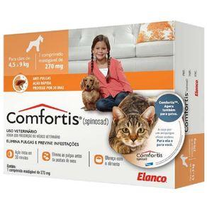Anti-Pulgas-Elanco-Comfortis-270-mg-para-Caes-de-45-a-9-Kg-e-Gatos-de-28-a-54-Kg