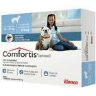 Anti-Pulgas-Elanco-Comfortis-810-mg-para-Caes-de-18-a-27-Kg
