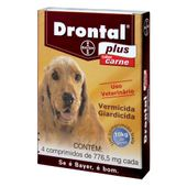 Drontal_carne_4cp