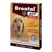 Drontal_carne_4cp