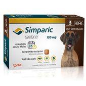 simparic-401kg-a-60kg