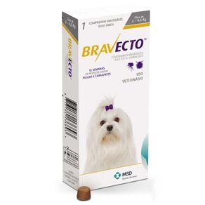 Bravecto-Anti-Pulgas-e-Carrapatos-Msd-para-Caes-de-2-a-45kg
