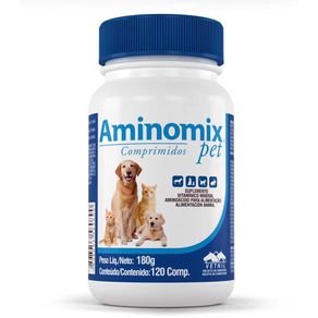 Aminomix-Pet-120-comp