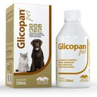 Suplemento-Glicopan-Pet-Vetnil-250mL