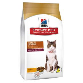 hill-s-gato-adt-hairball-control