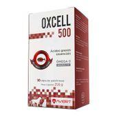 Suplemento_Avert_Oxcell_30_Capsulas-nova