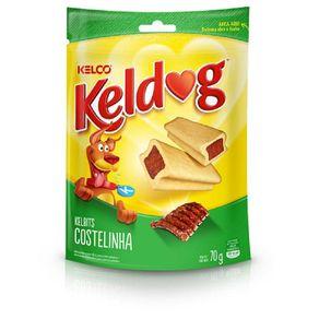 Snacks-Keldog-Kelbits-costelinha-Kelko-70G