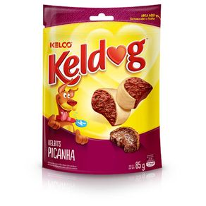 kelbits-picanha-85G