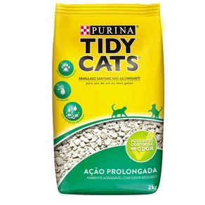 tidy_cats_2kg_AT