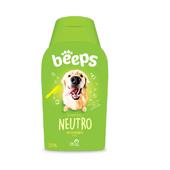 BEEPS_SHAMPOO_NEUTRO-1