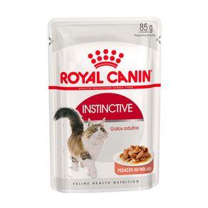 racao-royal-canin-sache-feline-instinctive-gatos-adultos_1