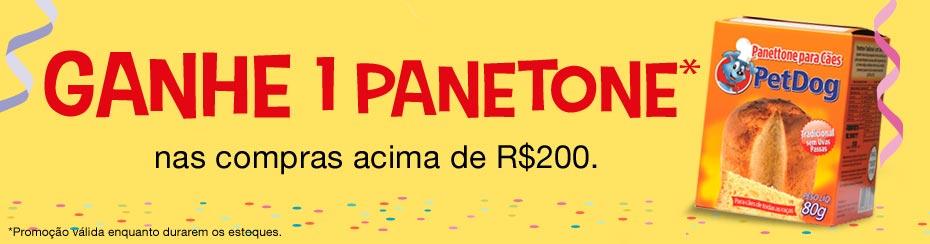 Banner-Panetone