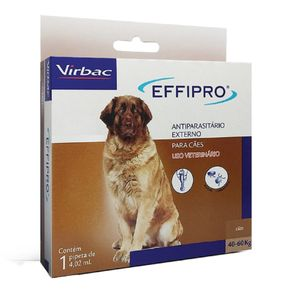 EFFIPRO-40-60-1