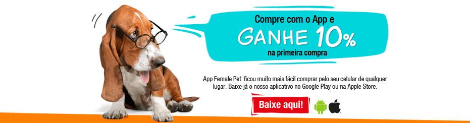 BANNER SITE-GANHE 10 POR CENTO