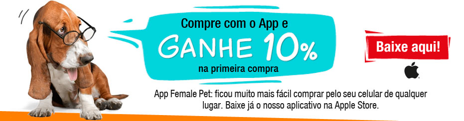 BANNER-SITE-GANHE-10-POR-CENTO-APPLE
