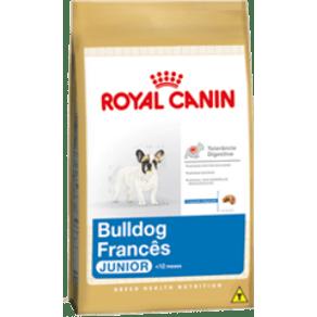 french-bulldog-30-junior_large