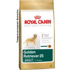 golden-retriever-25-adult_large