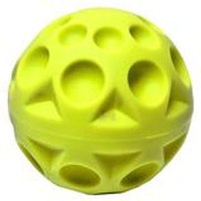 Bola-Lunar-Grande-Amarelo-Sao-Pet