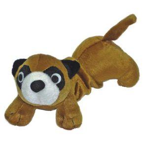 cachorro-pelucia