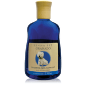pet_shampoo_azul-1-