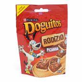 doguitos-rodizio-picanha-45g.jpg