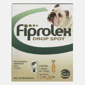 fiprolex-drop-spot-11-20-kg-ceva.jpg