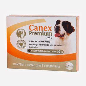 canex-premium-40kg-ceva.jpg