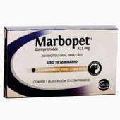 marbopet-825mg-10-comp-ceva.jpg