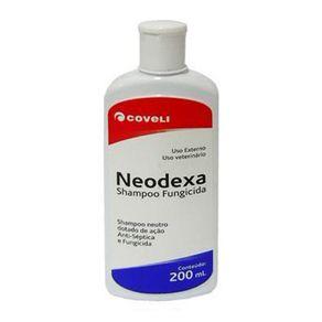 neodexa-shampoo-fungicida-coveli.jpg